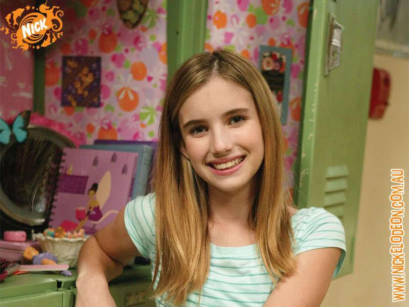 Addie Singer