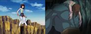 Anzu comparison