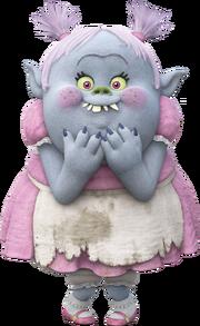 Bridget (Trolls).png
