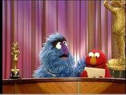 Sesame Street Monster Hits Trailers