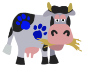 Blues Clues Cow with Pawprints by nbtitanic on DeviantArt.png
