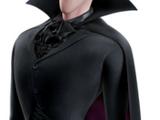 Dracula (Hotel Transylvania)