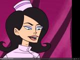 Dr. Girlfriend