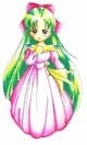 Refia (Light Fantasy II)