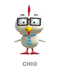 Chio.png