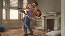 Inside Out screenshot -.png