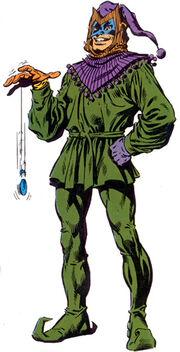 Jester (Marvel).jpg