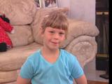 Abigail (Elmo's World)