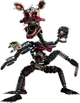 Nightmare Mangle.png