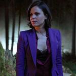 Once Upon A Time - Regina Mills 110 - Lana Parrilla.jpg