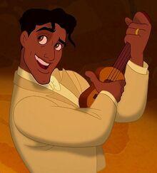 Profile - Prince Naveen.jpg