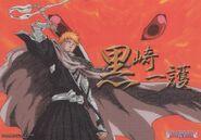 Bleach - Ichigo Kurosaki 150