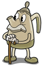 CupheadElderKettle.png