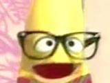 The Top Banana