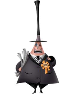 Mayor of Halloween Town.png