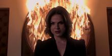 Once Upon A Time - Regina Mills 24 - Lana Parrilla.png