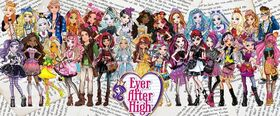Ever After High characters.jpg