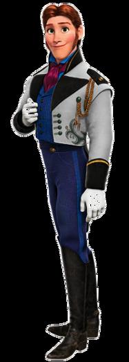 Hans from Disney's Frozen.png
