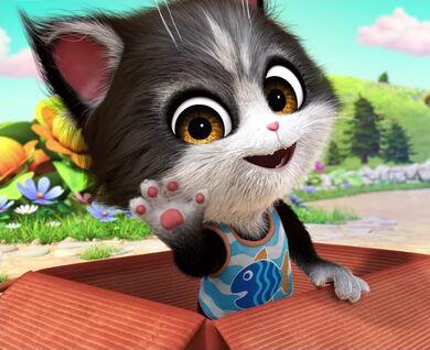 Oscar the Cat.jpg