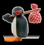 Pingu the penguin.png