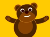 Bear (Muffin Songs)