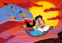Aladdin18.jpg