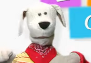 Buster (Lots to Learn).png