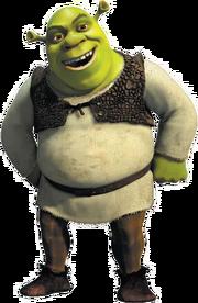Shrek1.png