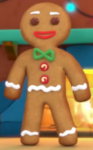 Little Baby Bum Gingerbread Man.png