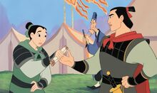 Mulan-Story-5.jpg
