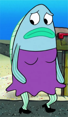Abigail SpongeBob SquarePants.png