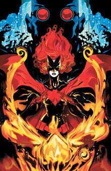 Batwoman Kate Kane.jpg