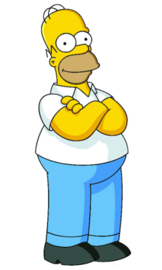 Homer Simpson.png