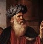 Abraham (religion)