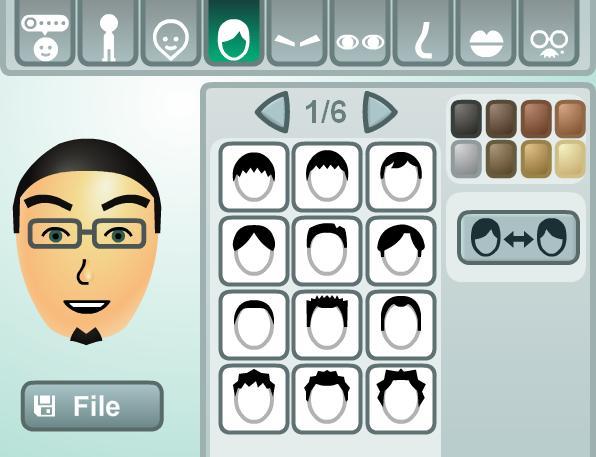 Nintendo-mii.jpg
