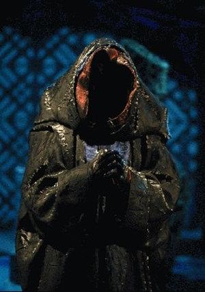 Anubis (Stargate)