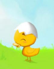 Chick (Monde des Titounis).png