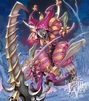 Death Jester (Lord of Vermilion).jpg