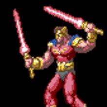 Rick Transform 2 for Ultimate Fighter.jpg