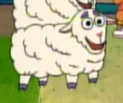Sheep in The Three Little Pigs (Dora).png