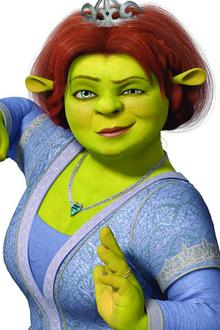 Fiona Shrek.png