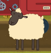Super Simple Songs Sheep