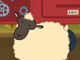 Sheep (Super Simple Songs)