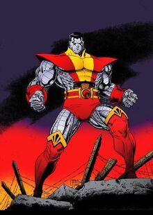 Marvel Colossus.jpg