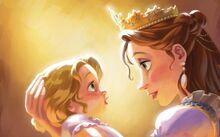 Rapunzel Story 1.JPG