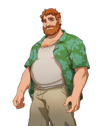 Dream Daddy Brian.png
