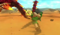 Giant Link