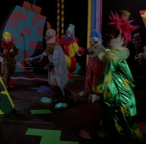 Killer Klowns Screenshot - 153.png