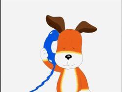Kipper The Dog.jpg
