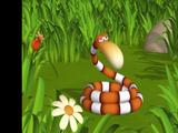 Snake (Gazoon)